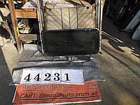 Люк Фольксваген Гольф 3 (электрический в сборе)