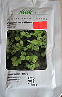Семена кориандра 10 гр , фото 1