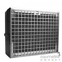 Вытяжки Falmec Уголь-цеолитовый фильтр для вытяжки Falmec KACL.930