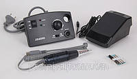 Профессиональный фрезер для маникюра и педикюра Electric drill JD4500 (30000 об./мин) CVL JD4500 /87  N