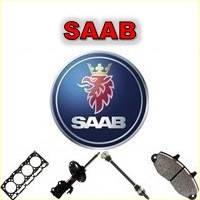 Автозапчасти SAAB | Запчасти Сааб
