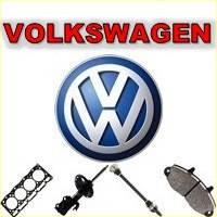 Автозапчасти Volkswagen | Запчасти Фольксваген