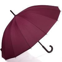 Зонт-трость мужской DOPPLER (ДОППЛЕР) DOP74163DWR