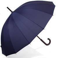 Зонт-трость мужской DOPPLER (ДОППЛЕР) DOP74163DMA