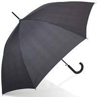 Зонт-трость мужской полуавтомат DOPPLER (ДОППЛЕР), коллекция DERBY (ДЭРБИ) DOP77267P-6