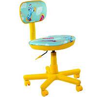 Дитяче крісло Світі ТМ АМФ