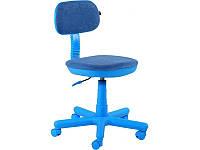 Кресло Свити ткань Розана ТМ АМФ, фото 1