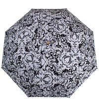 Зонт женский автомат ТРИ СЛОНА RE-E-200-3