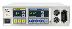 Е81М-ГАМ1 Аппарат электрохирургический высокочастотный ЭХВЧ-80-03 «ФОТЕК».