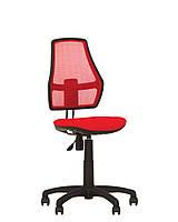 Кресло для детей FOX GTS (freestyle) с механизмом «FreeStyle»