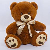 Медвежонок № 6/4 коричневый (30см)