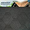 Акваизол Мозаика Гавайский песок Битумная черепица (3 м2/уп)