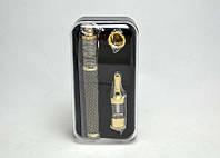 Эксклюзивная электронная сигарета VIS-3 VISON, вейп, электронный испаритель 1600 mAh