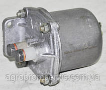 Фільтр паливний грубої очистки 240-1105010