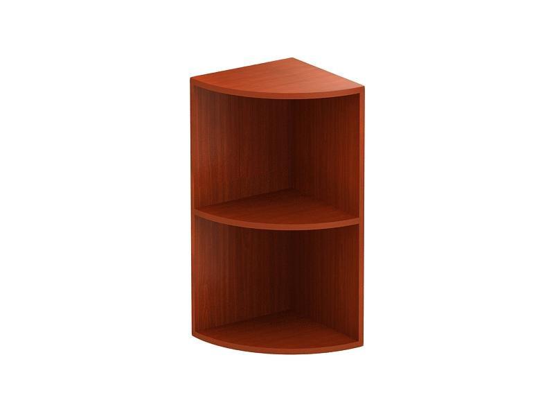 Секция мебельная (340х340х1115мм) SL-608 ТМ АМФ