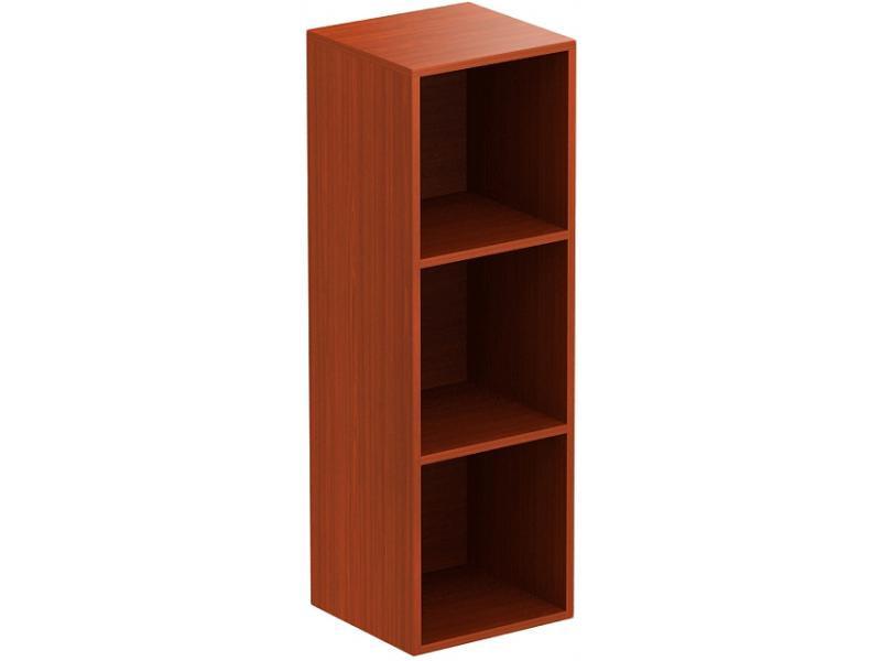 Секция мебельная (360х340х1115мм) SL-605 ТМ АМФ