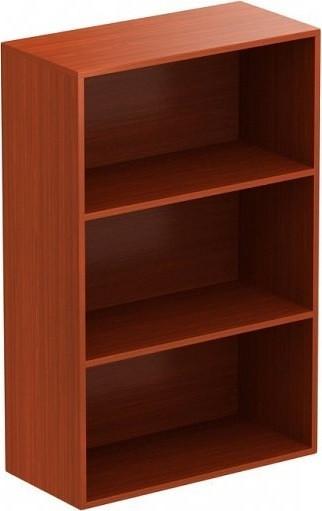 Секция мебельная (720х340х1115мм) SL-602 ТМ АМФ