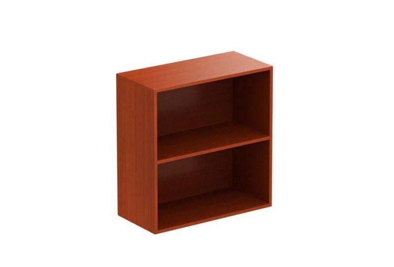 Секция мебельная (720х340х755мм) SL-603 ТМ АМФ