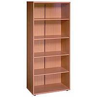 Шкаф для документов (820х420х2000мм) R-10 ТМ АМФ