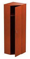 Шкаф-гардероб угловой (590х590х1825мм) SL-903 ТМ АМФ