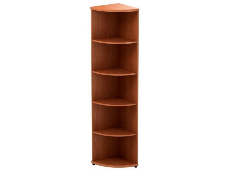 Шкаф для документов (420х420х2000мм) R-30/1 ТМ АМФ