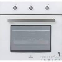 Духовые шкафы Perfelli Электрический духовой шкаф Perfelli Grana BOE 6602 W белый