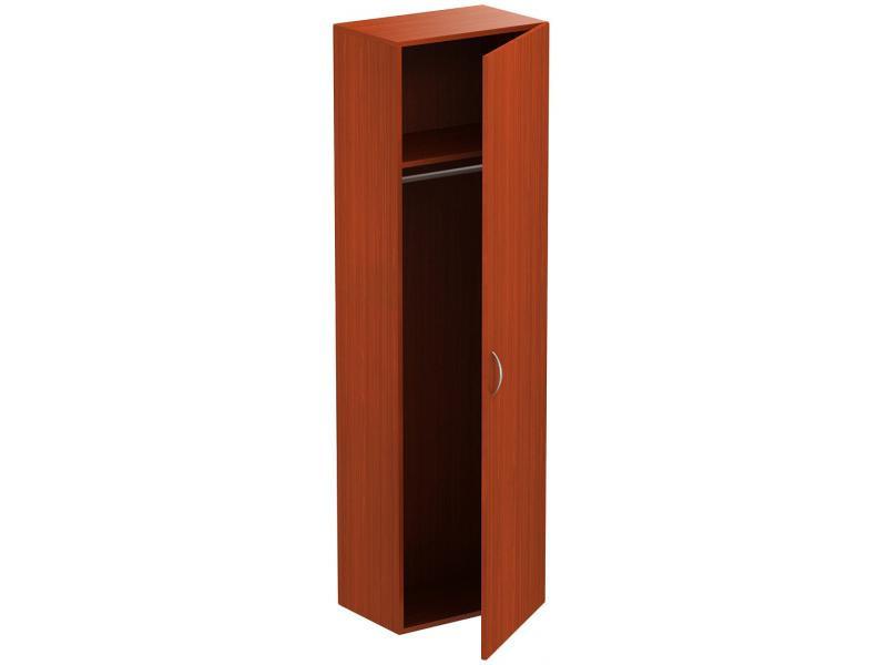Шкаф-гардероб (550х340х1825мм) SL-901 ТМ АМФ