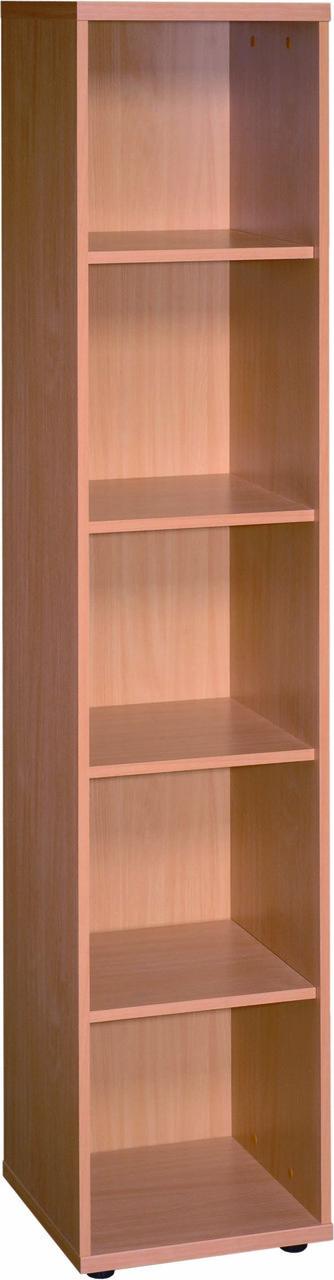 Шкаф для документов (430х420х2000мм) R-20 ТМ АМФ
