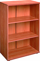 Шкаф для документов (820х420х1230мм) R-40 ТМ АМФ