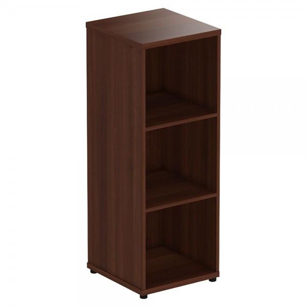 Секция мебельная (406х420х1140мм) МГ-613 ТМ АМФ