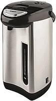 Термопот Scarlet SC-10D01(Чайник-термос) 3.5 литра