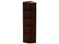 Секция мебельная (420х420х1844мм) МГ-621 ТМ АМФ