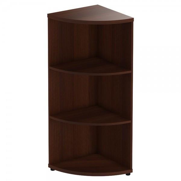 Секция мебельная (420х420х1140мм) МГ-623 ТМ АМФ