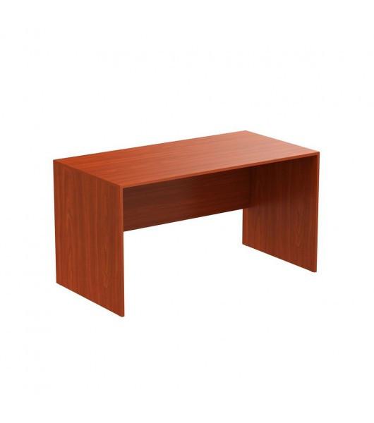 Стол письменный (1270х720х750мм) SL-106  ТМ AMF