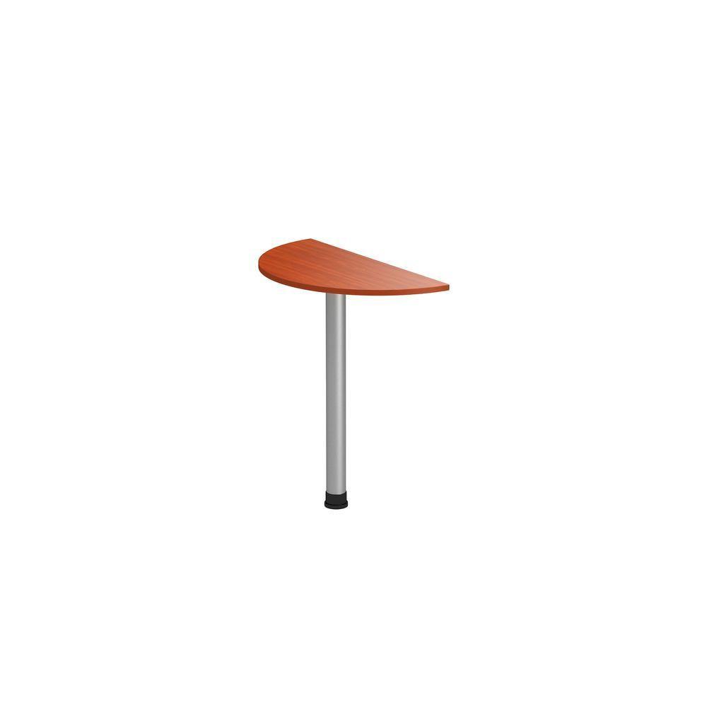 Стол приставной (720х360х750мм)SL-309  ТМ AMF