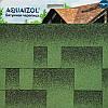 Акваизол Акцент Альпийский луг Битумная черепица (3 м2/уп)