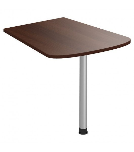 Стол приставной (900х800х750мм)  МГ-310 ТМ AMF