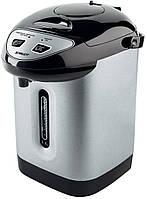 Термопот Scarlet SC-10D50(Чайник-термос) 3.3 литра