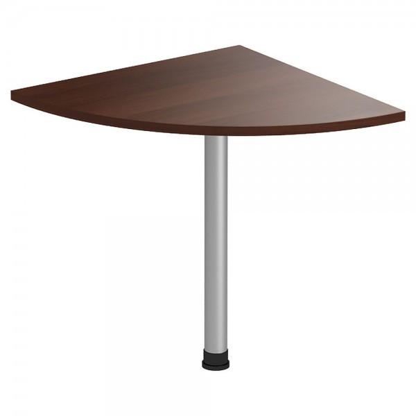 Стол приставной (720х720х750мм) МГ-317  ТМ AMF