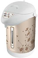 Термопот Scarlet SC-10D11(Чайник-термос) 2.5 литра