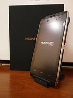 Смартфон Doogee HOMTOM HT20 с защитой ip 68