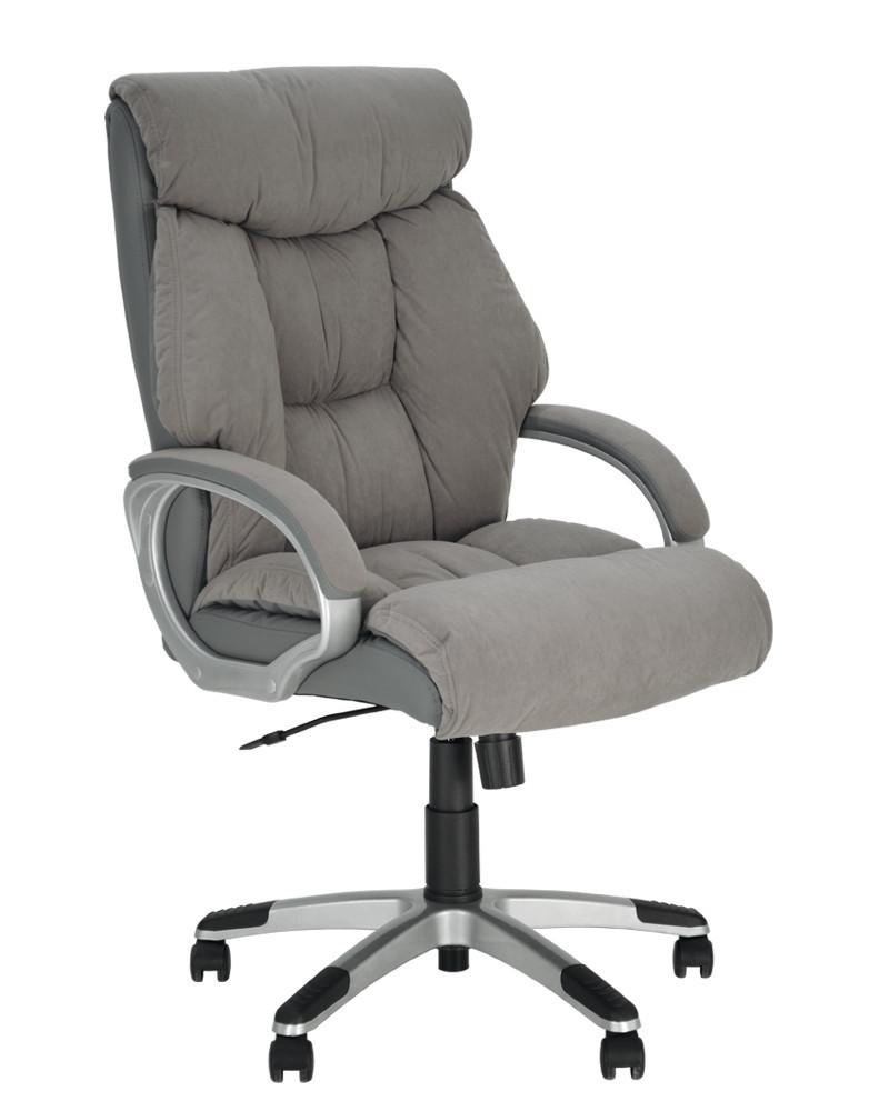 Кресло для руководителей CRUISE (Tilt)