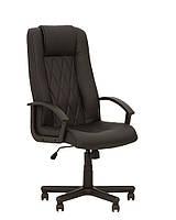 Кресло для руководителей ELEGANT с механизмом качания, фото 1