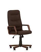 Кресло для руководителей EXPERT extra, фото 1