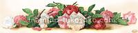 Схема для <em>корсиканский</em> вышивки бисером Корсиканский <em>вышивка бисером корсиканский букет</em> букет