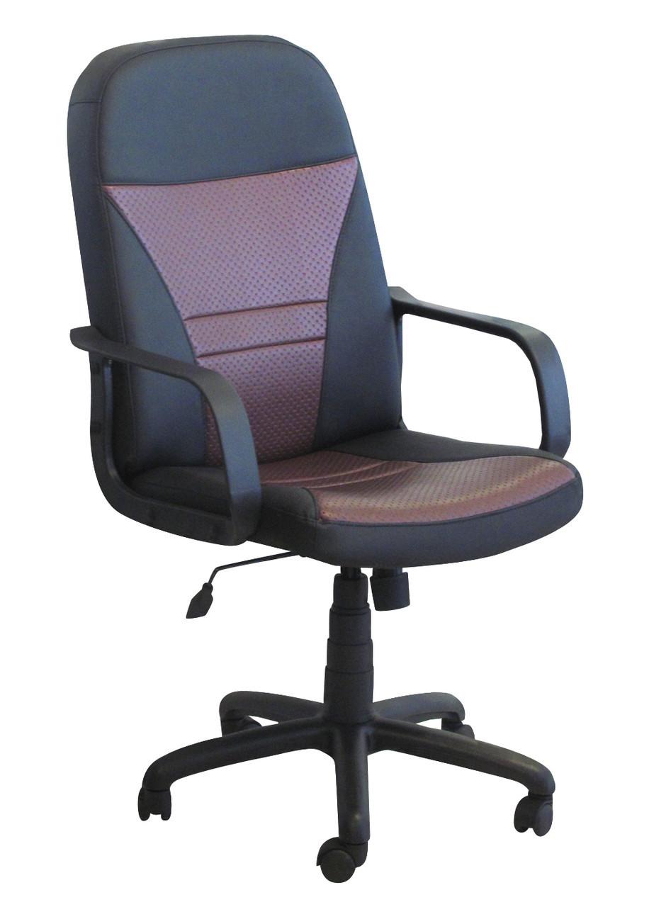 Кресло Анкор Пластик Неаполь N-20 + Сетка