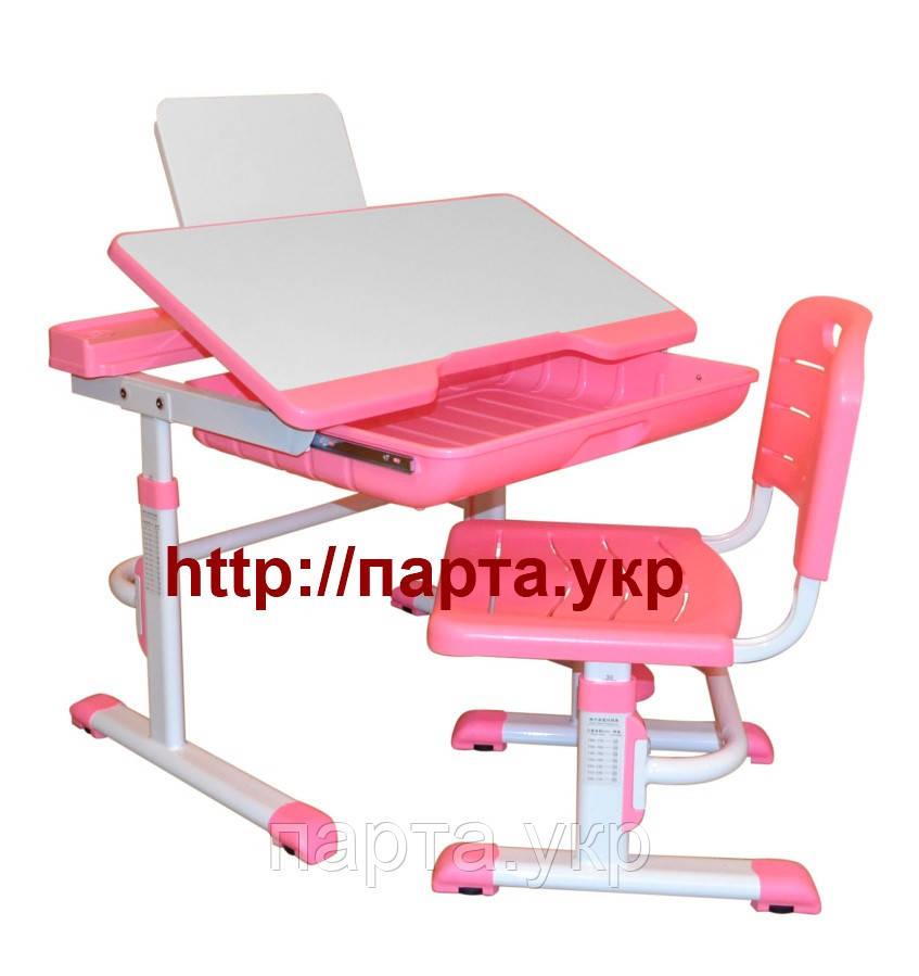 Купить Детские парты для дома детские столы на весь