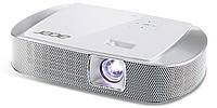 Мультимедийный проектор Acer K137I (MR.JKX11.001)