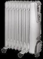 Радиатор масляный 0715 Термия ТЕРМИЯ