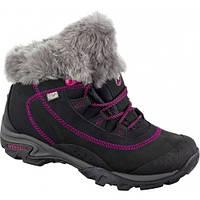 Зимние женские ботинки Merrell Snowbound Drift Mid 48362
